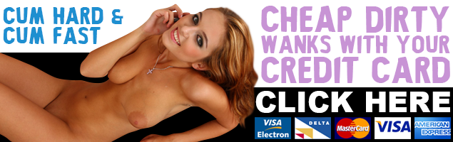 dirty-sex-chats_cheap-credit-card-banner