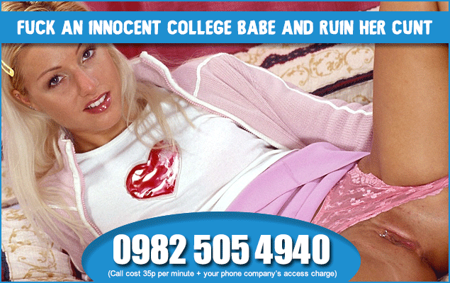 dirty-sex-chats_naughty-college-girls-phone-sex-1