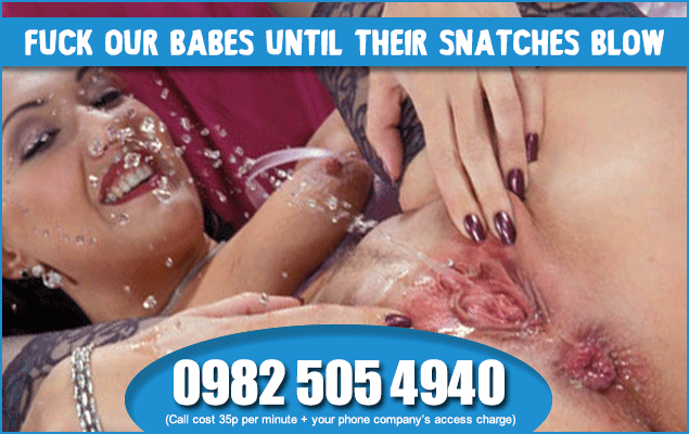 dirty-sex-chats_squirting-phone-sex-girls-1