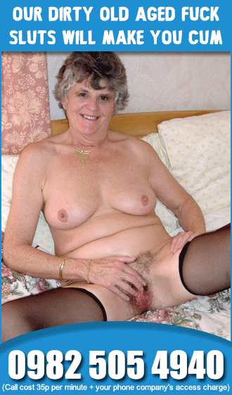 dirty-sex-chats_wanking-granny-phone-sex-1