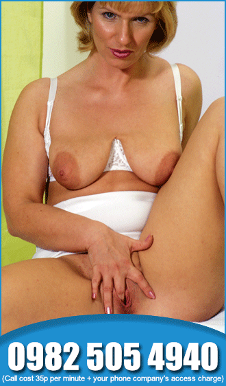 dirty-sex-chats_wanking-granny-phone-sex-2