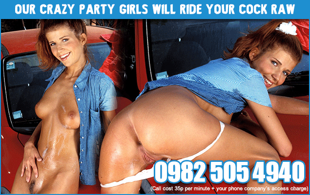 img_dirty-sex-chats_dogging-adult-chat-phone-sex-chat